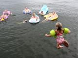 False River 2011