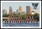 2011 Twin Cities River Rats