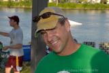 Meet the 2011 Twin Cites River Rats Team!