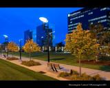 BloomingtonC.jpg