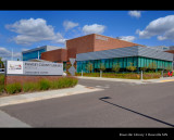 Roseville Library.jpg