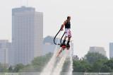 Twin Cities River Rats July 14-15,2012 - Aquatennial