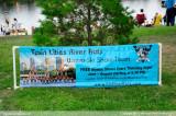 Twin Cities River Rats August 14,2012 -MINNESOTA MILITARY APPRECIATION