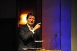 Politik und Wirtschaft in den Medien, Dr. Helmut Brandstaetter, Baden, 1. Maerz 2011