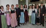 PRESSE: Herzlich willkommen!