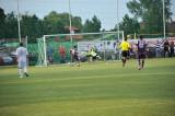 2:0 für Austria Wien