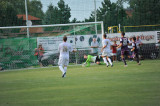 3:0 für Austria Wien
