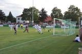 7:0 für Austria Wien