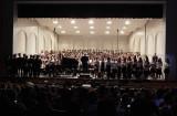 Stuyvesant High School Concert 2012-05-11