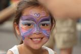 NEST+m Spring Fair 2012-06-09