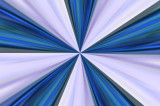 Blue and white zoom.JPG