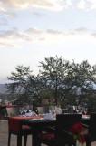 2011 11 08_Neuer Foto_5000.jpg