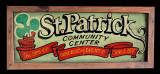 StPatrick 9.5x25.5.jpg