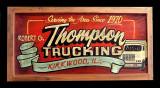 Thompson Trucking.jpg