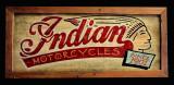 Indian Motorcycle.jpg