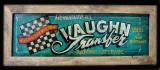 Vaughn.jpg