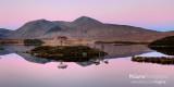 Loch Nah Achlaise