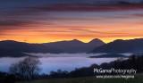 Loch Tay Charm