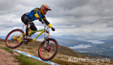 Mountain Biking (Gallery)