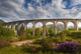 Glenfinnan Viaduct Gallery