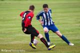 Football (Gallery)