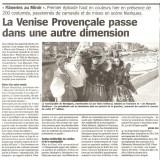 Presse & Média