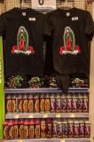 Faith For Sale Albuquerque, New Mexico - January - 2012