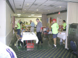 2011 Hillbilly Convention