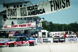 1989 LuK Clutch Challenge Road America