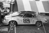 ...  Porsche 911 S
