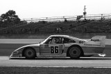 4TH PORSCHE 935 TURBO
