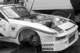 GTO-PORSCHE 924 CARRERA