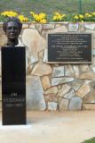 IN MEMORY OF JIM FITZGERALD