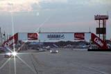 IMSA 1988 Sebring