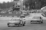 1st Doug Peterson Acura Integra