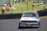 20TH RON PAWLEY   BMW 325IS