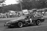 20TH JOE VARDE/JOHN PETRICK  FIREBIRD