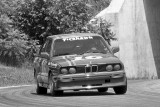 DNF MARK KENT/LEO FRANCHI  BMW M-3