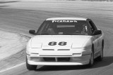 34TH 9S STEVE VOLK/RICHARD MITCHUM NISSAN 240SX