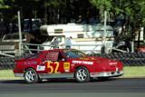 11TH  WILLIAM LANBROS DODGE DAYTONA