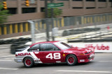 1ST DOUG PETERSON ACURA INTEGRA