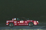 10th 4T  BURNELL COCHRAN, JERRY FOYT  OLDS CALAIS
