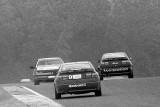 20TH 3T AL SALERNO/MARK KENT VW CRDA