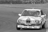 25TH 5S  YVES COLEON/STEVE PARKER BMW 325is