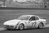 7TH GS TON RATHBUN/JEFF PURNER/GENE FELTON PORSCHE 944S2