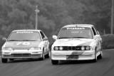 37TH 19GS CHARLES MENDEZ/BRYAN HERTA BMW M3
