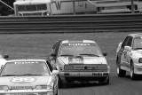 23RD 4T  FIL FINA/PETER SCHMIDT  VW GTi