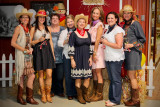 2011 South Highland Magnet Fundraiser!