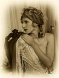 1920's Replication