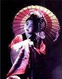 Japanese Dance_1.JPG